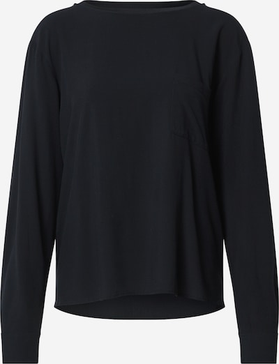 Marc O'Polo DENIM Blouse in black, Item view