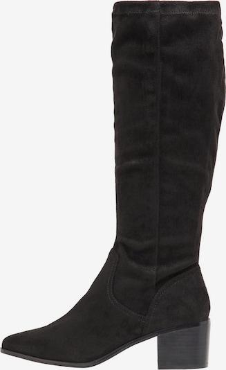 Bianco Damen - Stiefel 'BIAABBIE' in schwarz, Produktansicht