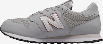 new balance Sneaker 'GW 500' in grau / hellgrau, Produktansicht