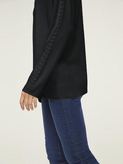 heine Sweater in Black, Item view