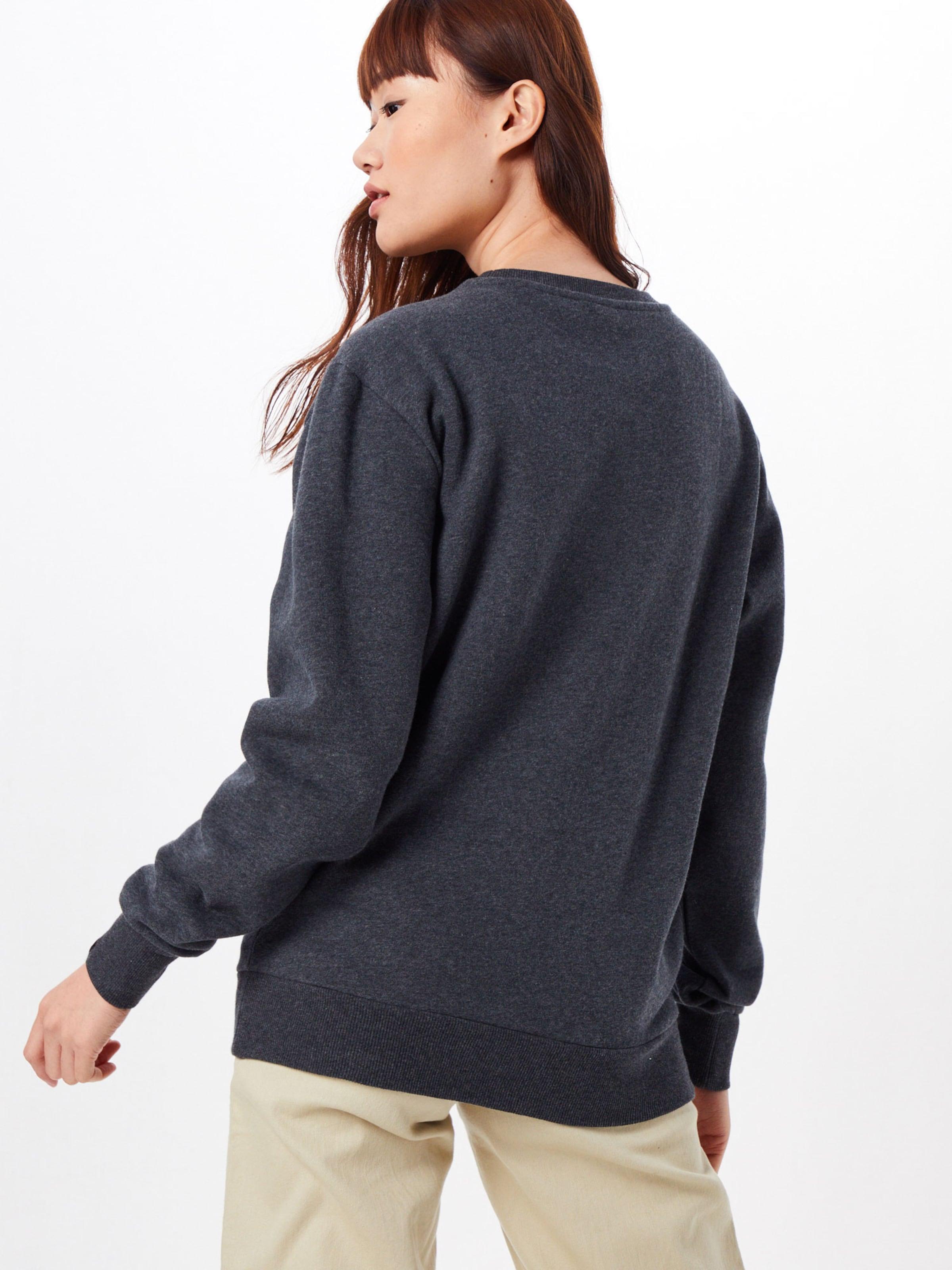 'haverford' Sweatshirt Dunkelgrau In In 'haverford' Ellesse Ellesse Sweatshirt nO8k0Pw