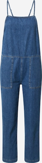BDG Urban Outfitters Overalls 'Dungaree' in blue denim, Produktansicht