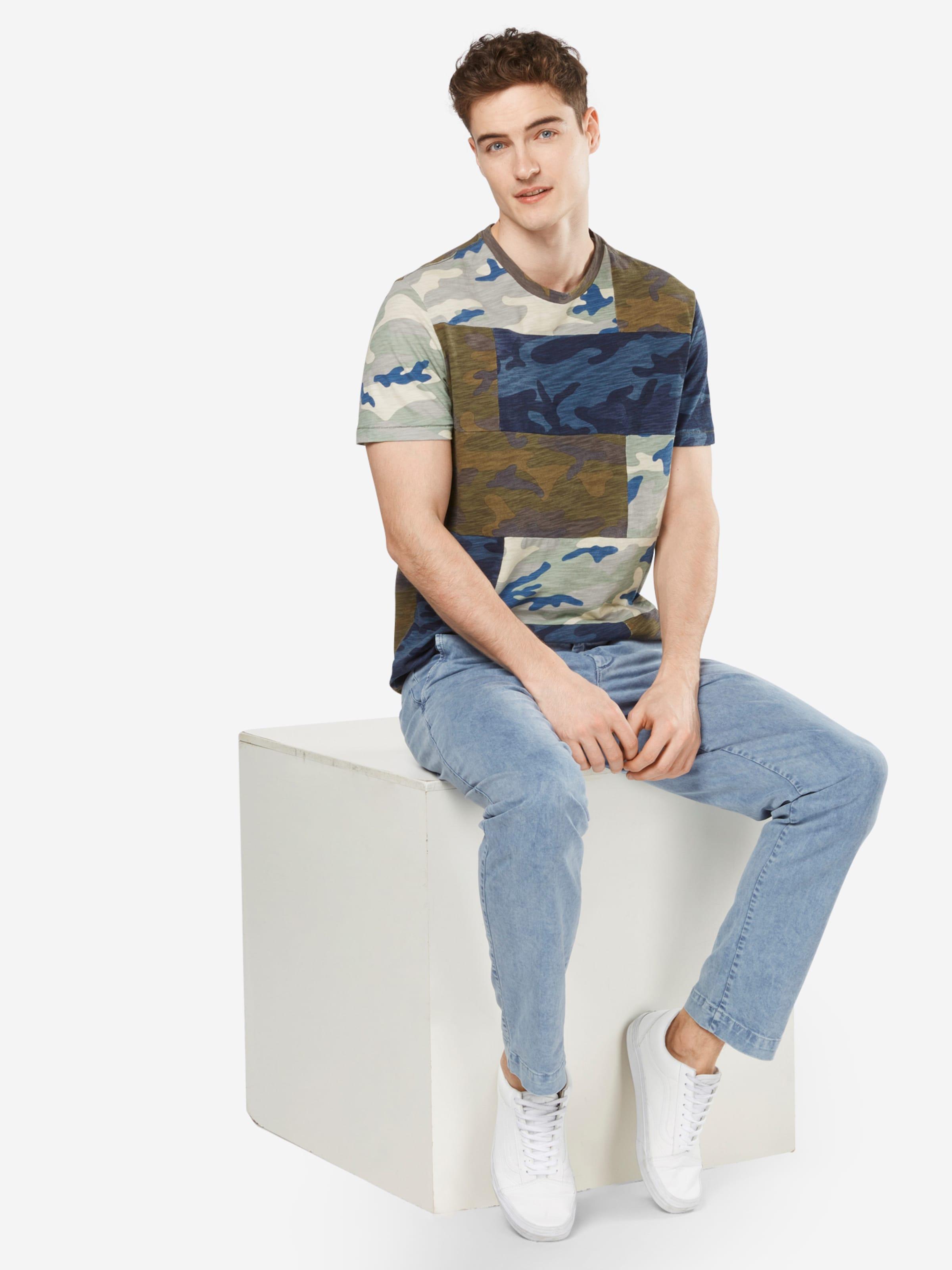 Verkauf Bestseller Werksverkauf GAP T-Shirt Spielraum Neueste Billig Verkauf Eastbay iOAISTUz