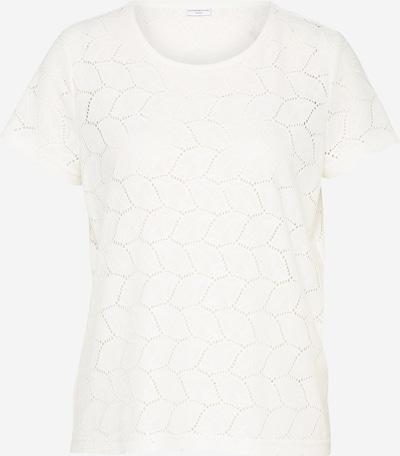 JDY Tričko - biela, Produkt