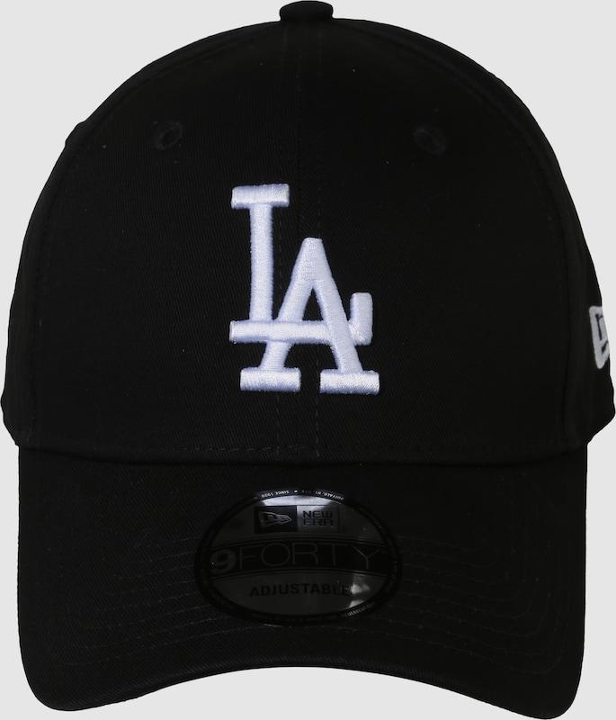 NEW ERA Cap 'League Essential'