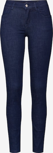 F.A.M. Jeans 'COLETTE' in blue denim, Produktansicht