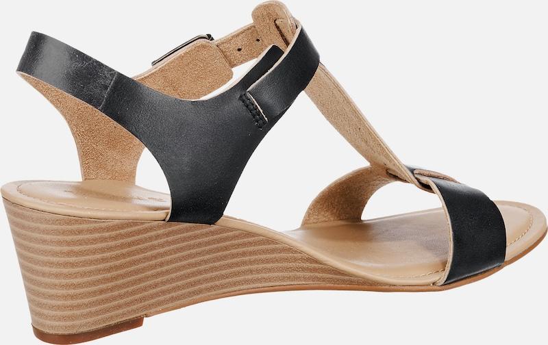 TIMBERLAND 'Sibbern' Sandaletten