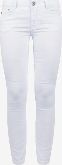 Desires Skinny-fit-Jeans 'Lala' in weiß, Produktansicht