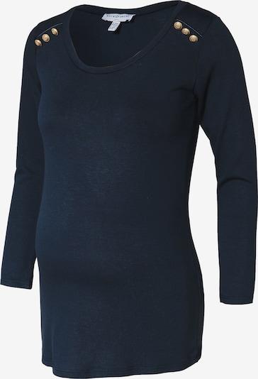 Envie de Fraise Shirt in nachtblau, Produktansicht