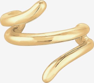 ELLI Naušnice u zlatna, Pregled proizvoda