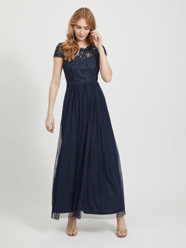 Blaue Abendkleider für Damen online kaufen | ABOUT YOU