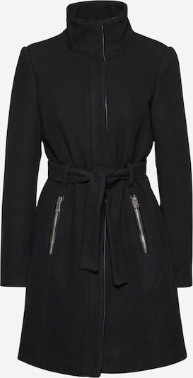 VERO MODA Prijelazna jakna 'BESSY CLASS  JACKET NOOS' u crna, Pregled proizvoda
