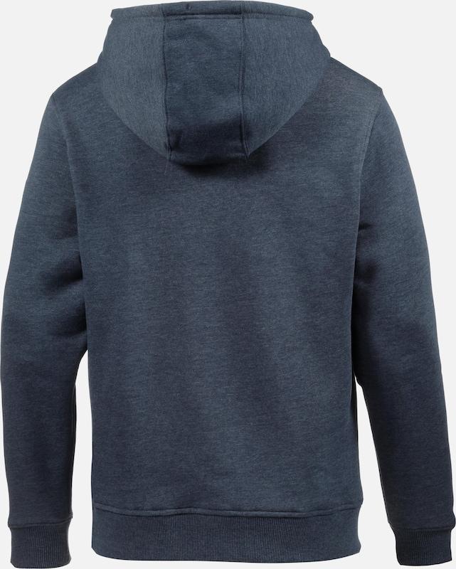 THE NORTH FACE Sweatshirt Herren