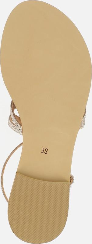 Trend #3764 #3764 Trend EVITA | Sandale 'OLIMPIA' ec4275