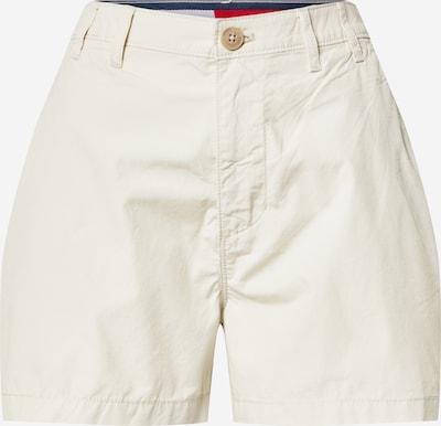 Kelnės iš Tommy Jeans , spalva - pilka, Prekių apžvalga