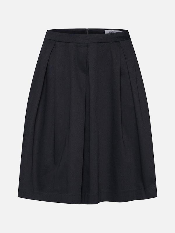 En 'matilda' Jupe Noir You About qFXwPP