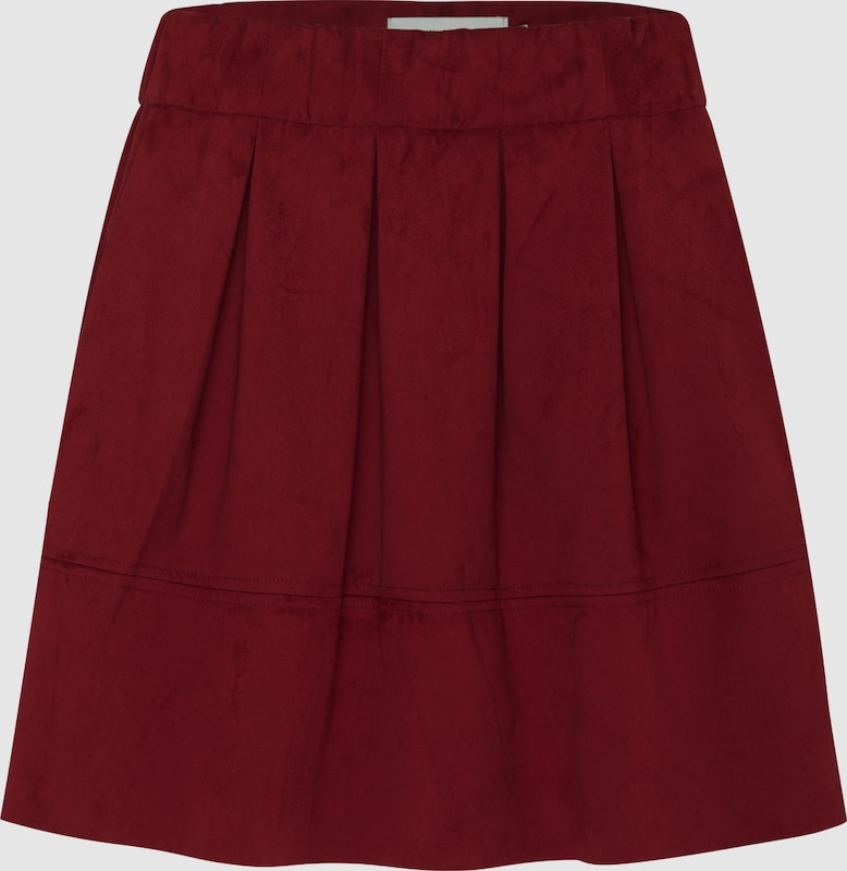 Minimum Skater Skirt Kia