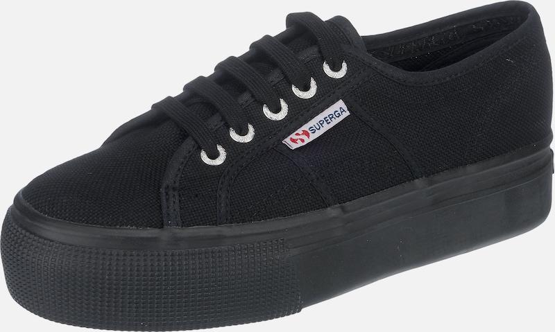 SUPERGA | Sneaker '2790 Acotw Linea Up & down'