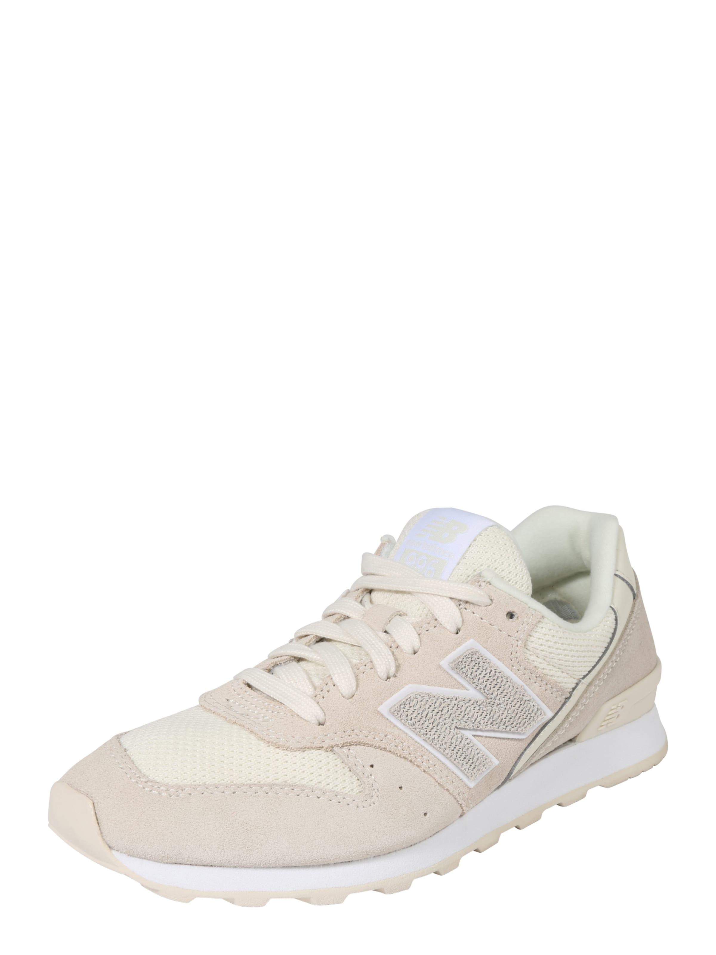 new balance Sneaker WR996 Verschleißfeste billige Schuhe