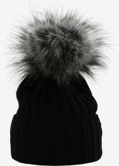 Sätila of Sweden Beanie 'Myra' in Black, Item view