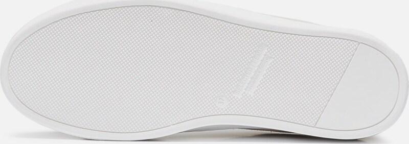 SELECTED FEMME Wildleder-Sneaker