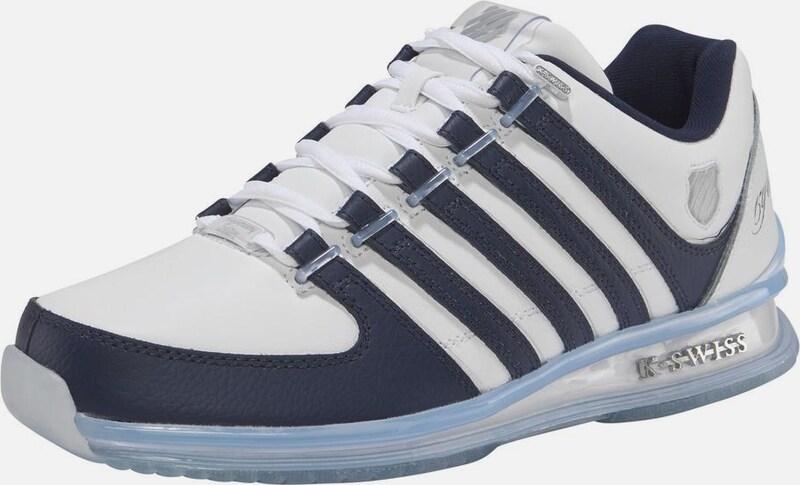 K SWISS Sneaker 'Rinzler 15 Years' in navy weiß   ABOUT YOU