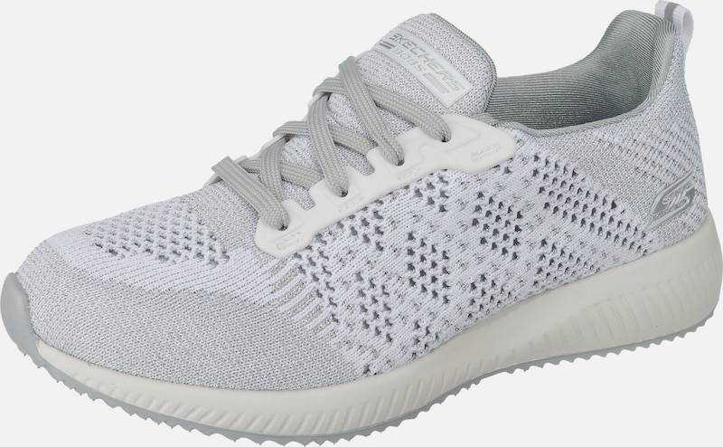 SKECHERS 'Bobs Squad Hot Spark' Sneakers Low