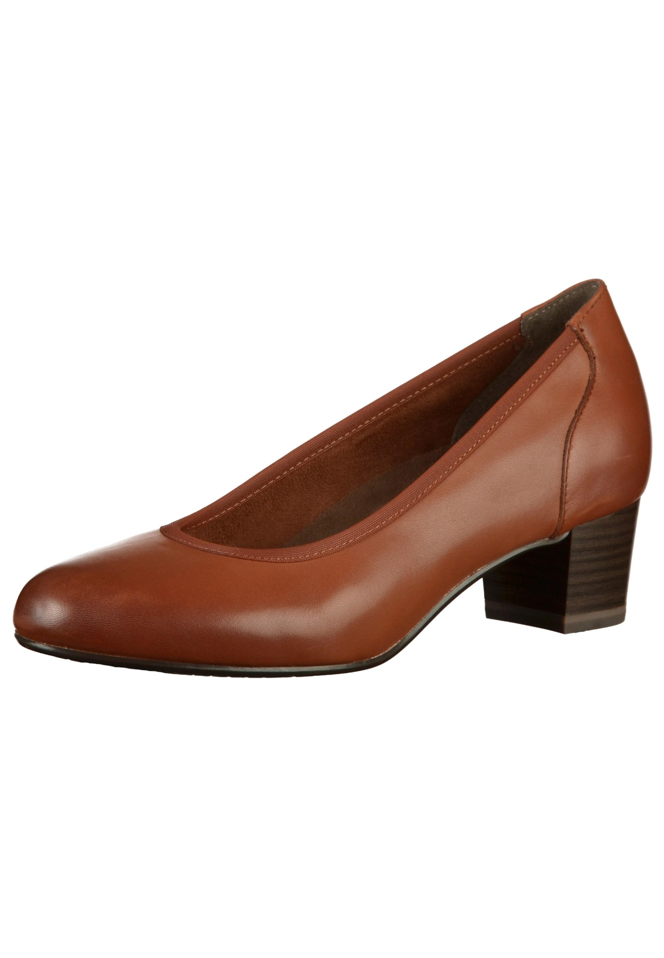 Haltbare Mode Pumps billige Schuhe TAMARIS | Pumps Mode Schuhe Gut getragene Schuhe 2ec3cf