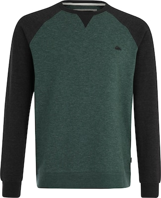 QUIKSILVER Sweatshirt 'Everyday Crew'