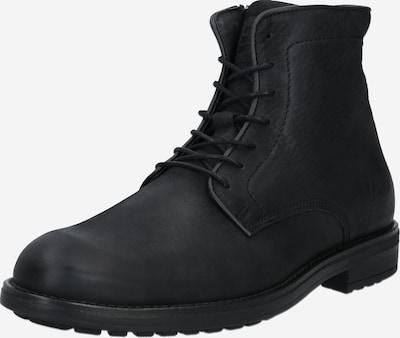 BULLBOXER Ankle boot '694K50711A' in schwarz, Produktansicht