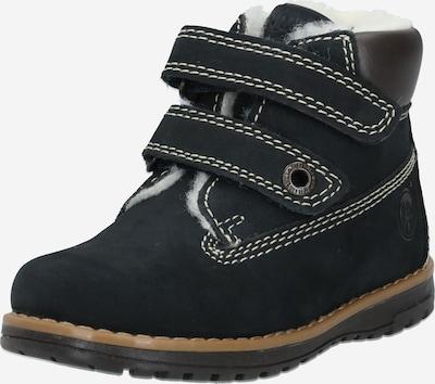 PRIMIGI Stiefel in schwarz, Produktansicht