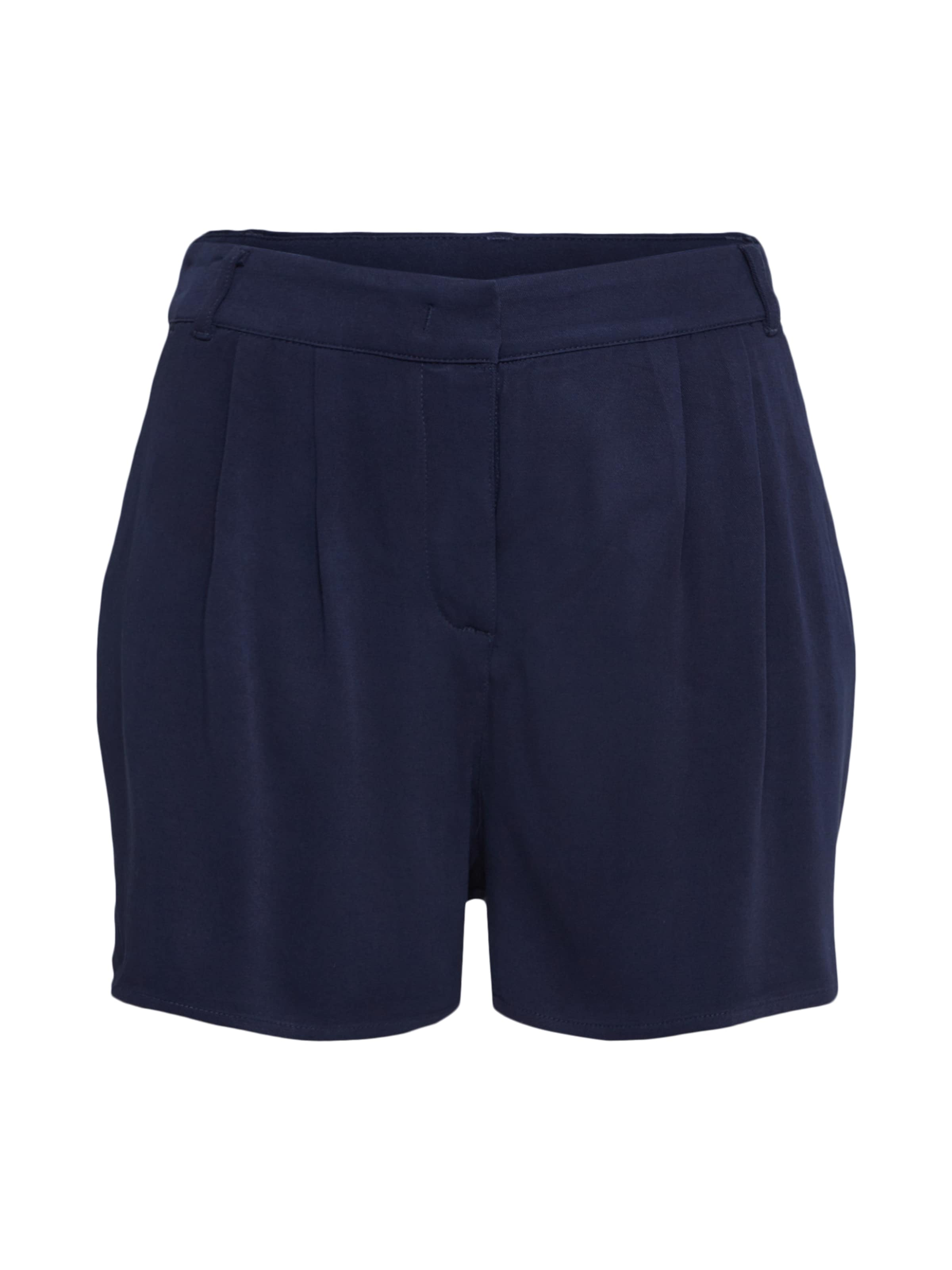 Review Dunkelblau In Shorts In 'volume' Review Dunkelblau Review Shorts 'volume' Shorts 80wPOkXn