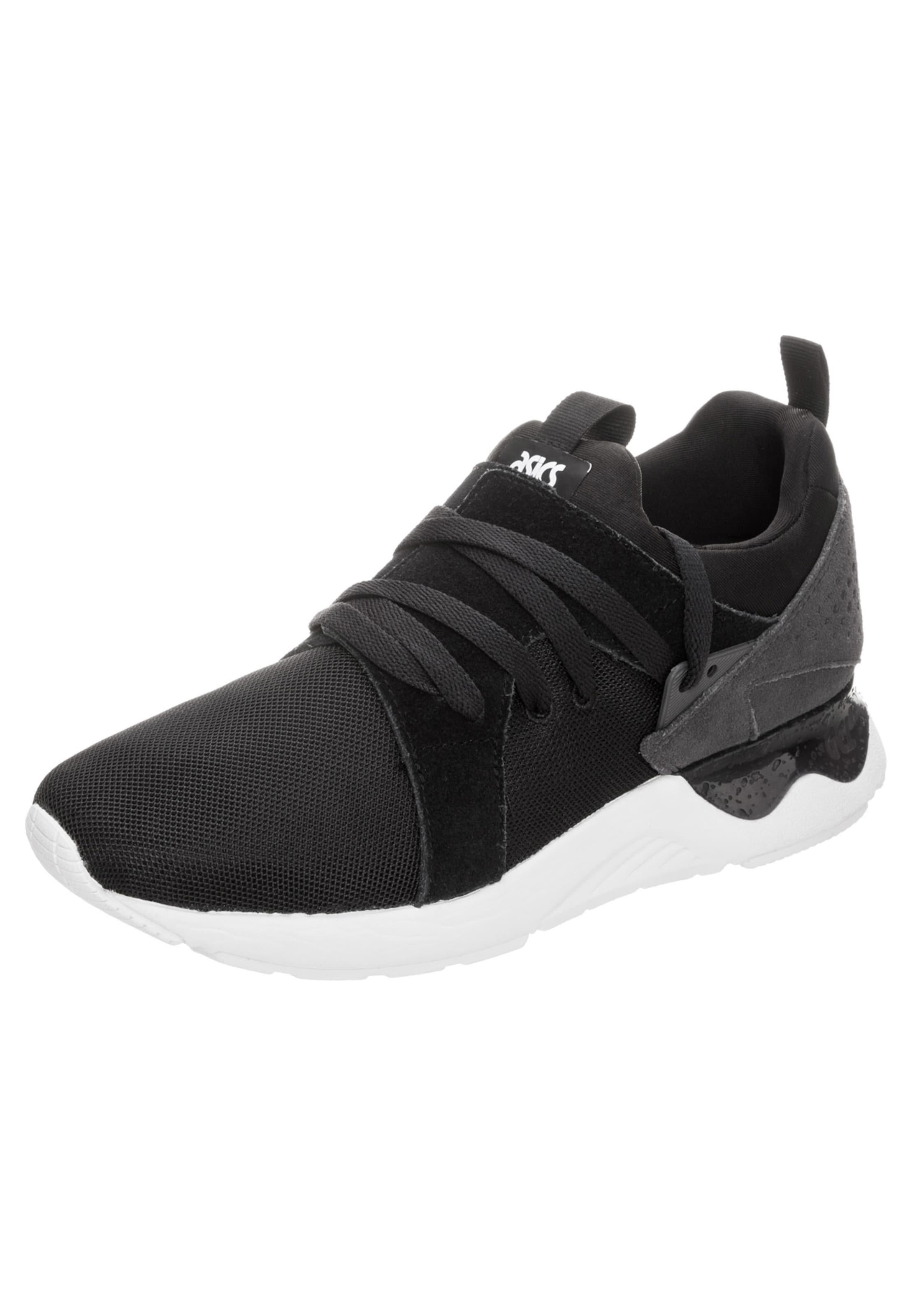 ASICS Sneaker Gel-Lyte V Sanze Hohe Qualität