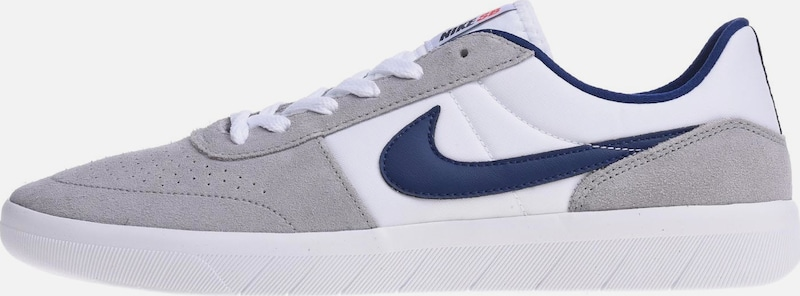 Nike SB | | SB Team Classic Sneaker 8d835a