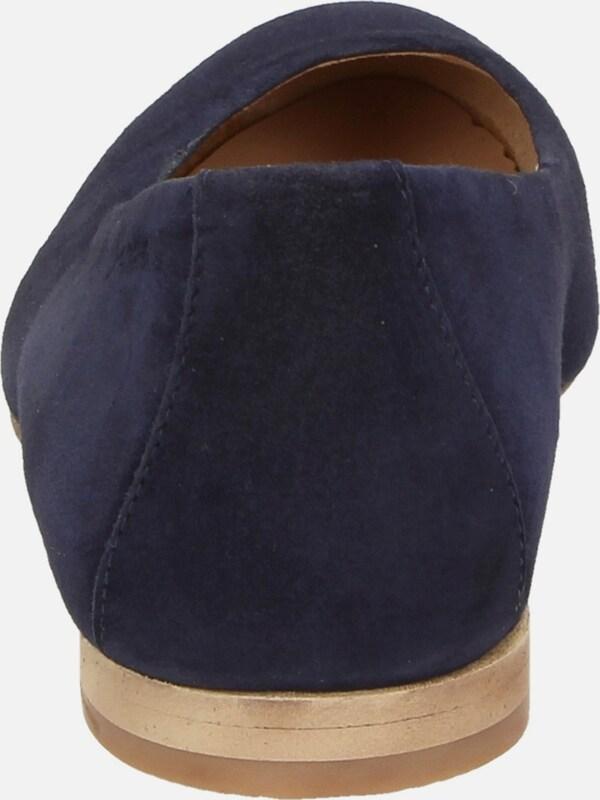 SIOUX '   Ballerina ' Hermina ' SIOUX Schuhe Gut getragene Schuhe fe7ed5