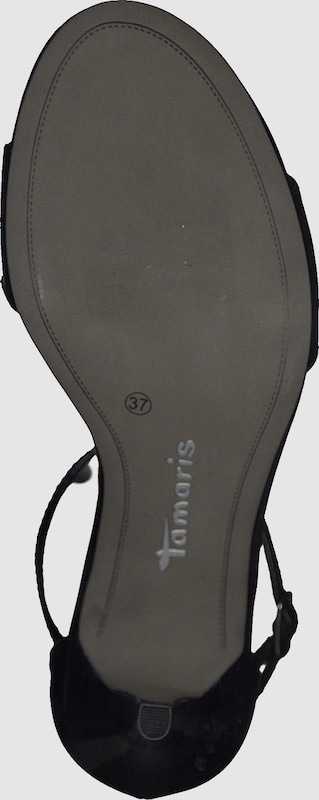 TAMARIS Pump | Sandalette  Snake Pump TAMARIS 77db19