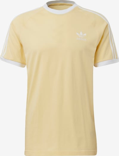 ADIDAS ORIGINALS Shirt in de kleur Gemengde kleuren, Productweergave