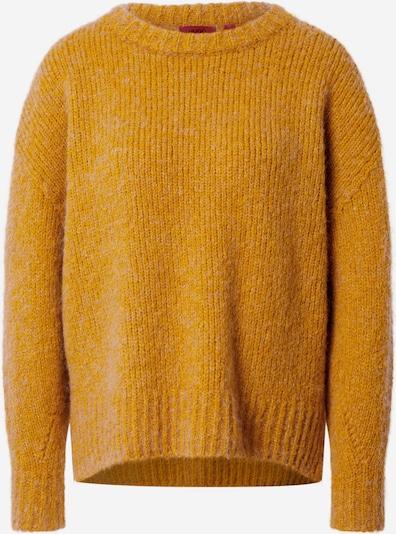 HUGO Pulover 'Skylor' u zlatno žuta, Pregled proizvoda