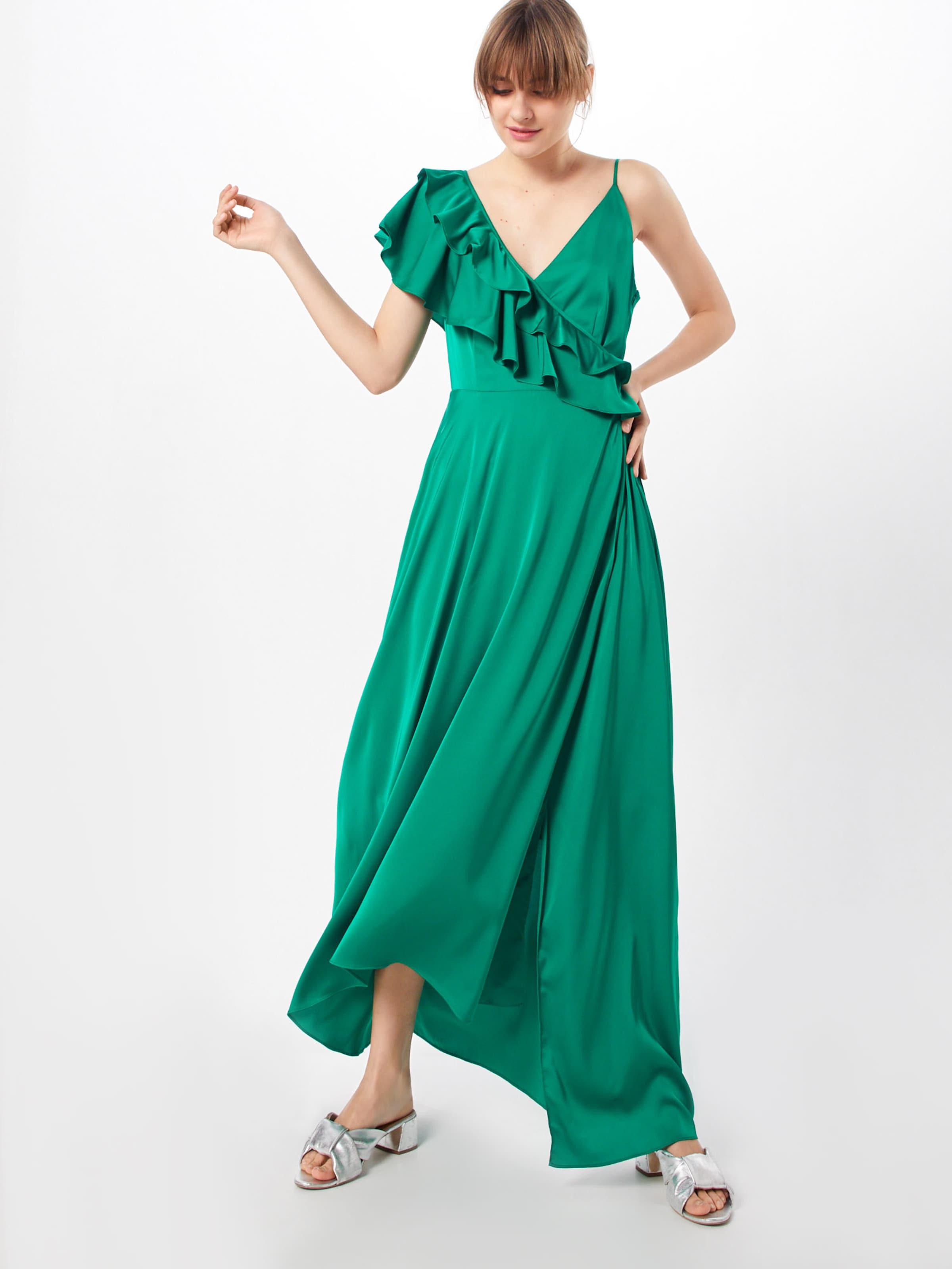 Smaragd In DamenKleider Haly' Day '2nd 2nd 6vmfyYgbI7
