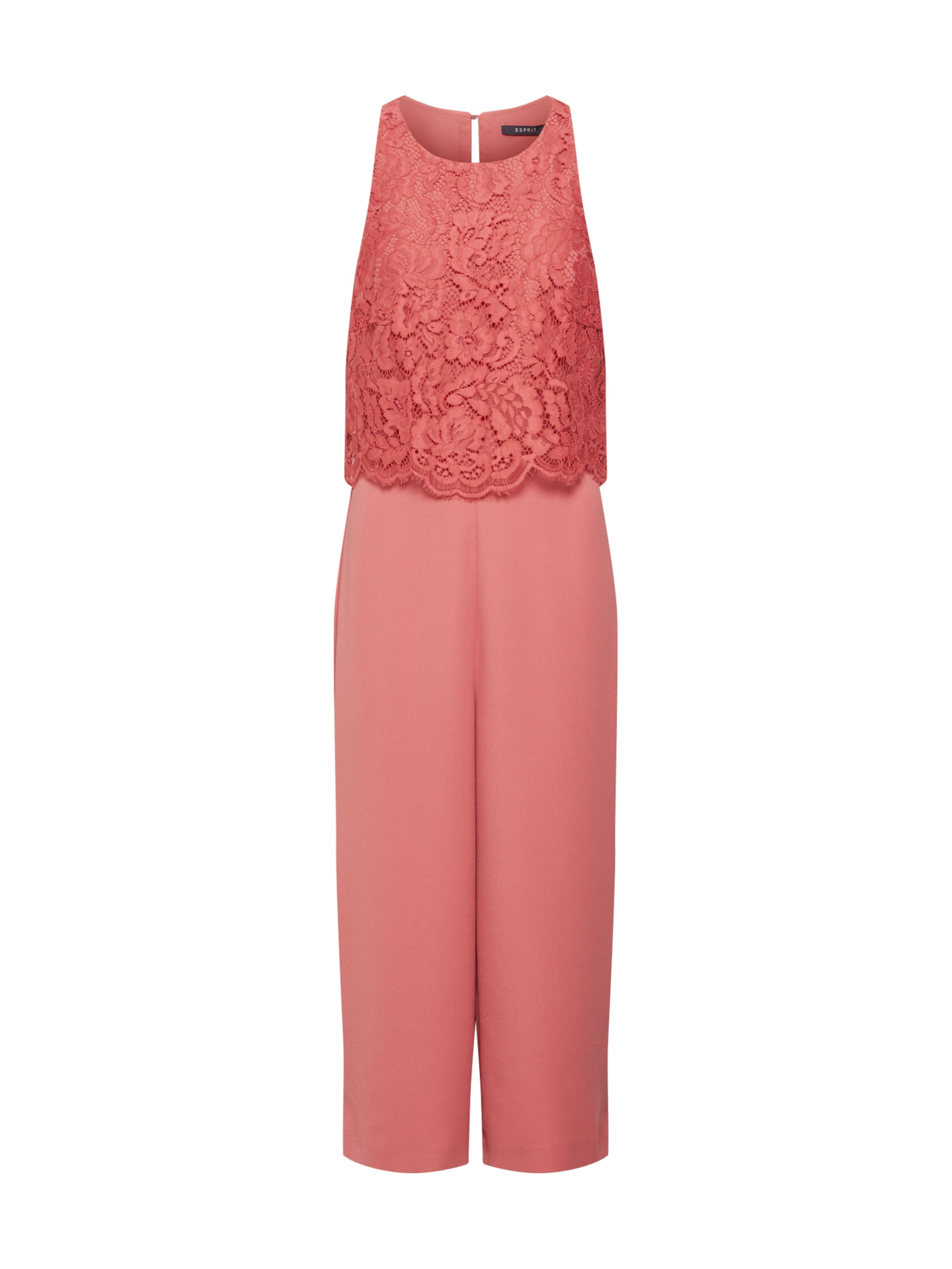 Overall Olivia' In 's Rosa Collection Esprit wkP0On