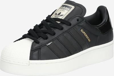 ADIDAS ORIGINALS Sneaker 'BOLD' in schwarz / weiß, Produktansicht