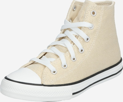 CONVERSE Sneakers in de kleur Beige, Productweergave