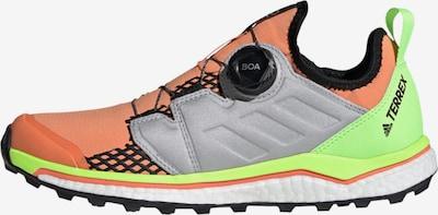 ADIDAS PERFORMANCE Laufschuh in orange, Produktansicht