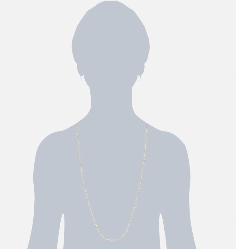 Collier De Perles De Valero Avec Des Perles De Culture Deau Douce