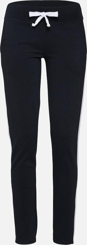 Juvia En Pantalon En Pantalon Noir Juvia Juvia En Pantalon Noir Noir Juvia I29YeHEDW