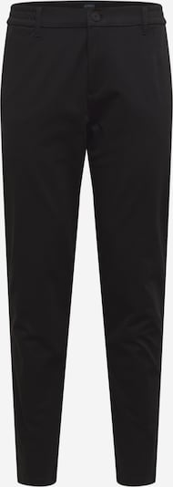 Dockers Trousers 'SUPREME' in black, Item view