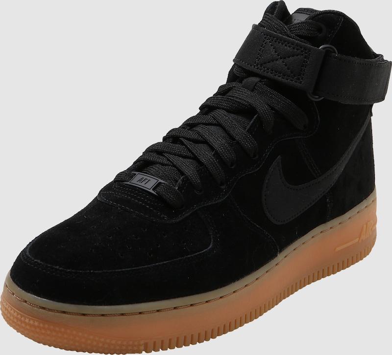 Nike Sportswear | Sneaker High 'Air force 1 '07 lv8'