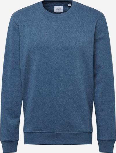 Only & Sons Bluzka sportowa 'Vincent' w kolorze nakrapiany niebieskim, Podgląd produktu