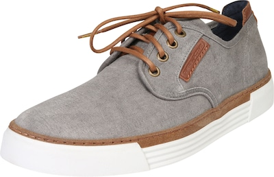 camel active Herrenschuhe im ABOUT YOU Online Shop