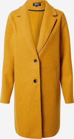 Rudeninis-žieminis paltas iš ONLY , spalva - oranžinė, Prekių apžvalga